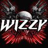 WizzyTV