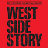 West Side Story Australia