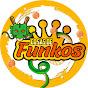 Cosas De Funkos