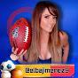 Elba Jimenez - @elbajimenez9 - Youtube