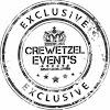 CrewetzelEvents