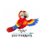 SEO Parrots