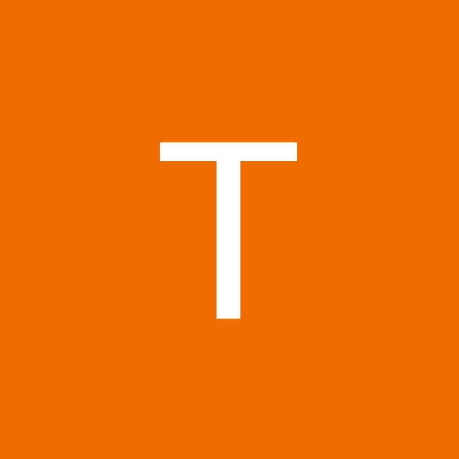 Thelma Plum - YouTube