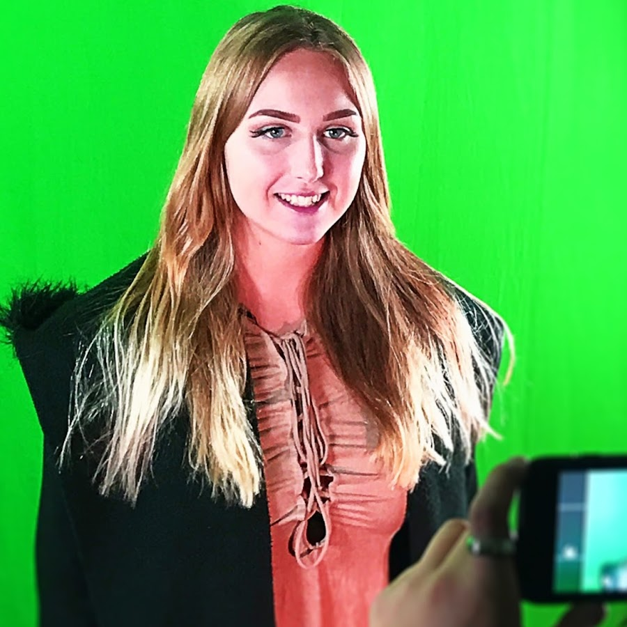 Dana Devereaux - YouTube