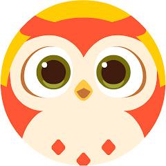 오울리버드 : 동요와 동화 : OwlyBird