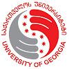 The University of Georgia საქართველოს უნივერსიტეტი