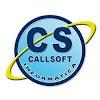 callsoftinformatica