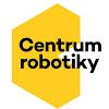 Centrum robotiky