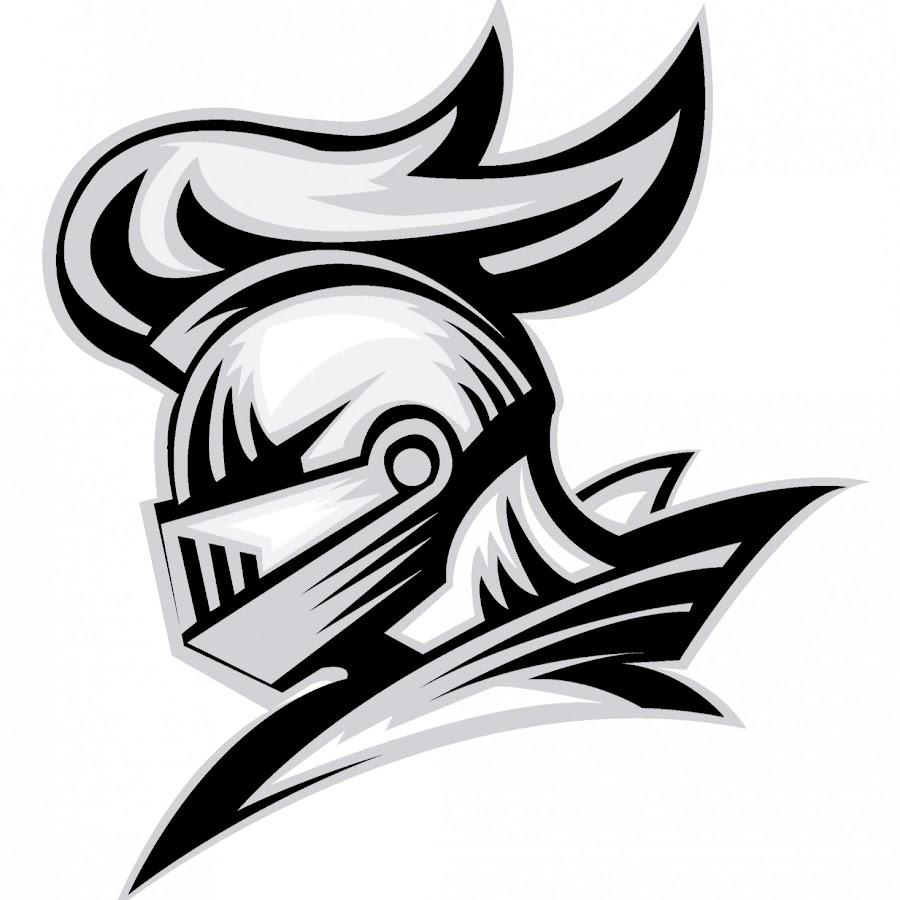 так эмблема шлем картинки екатерина имеет греческое