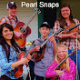 Pearl Snap - @PearlSnaps1 - Youtube