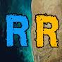 Rare Ragnarok
