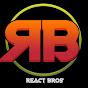 React Bros