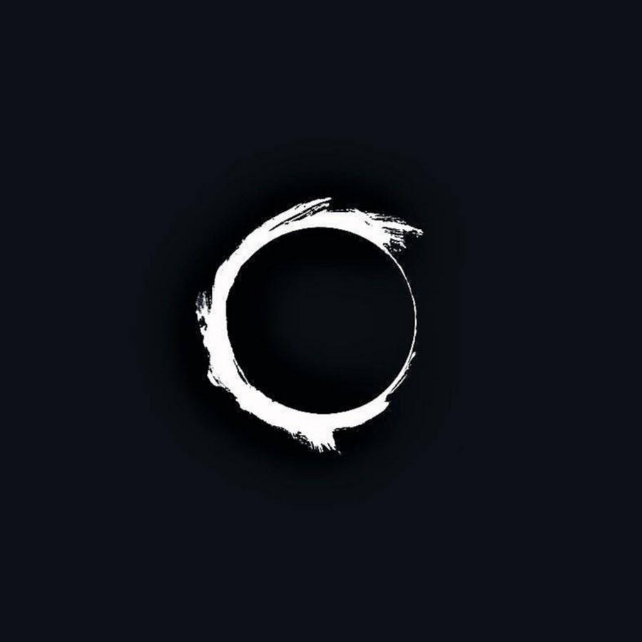 Electric_PHX - YouTube