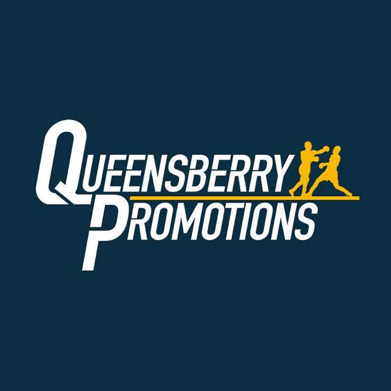 Frank Warren's Queensberry Promotions