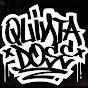 Quinta Dose