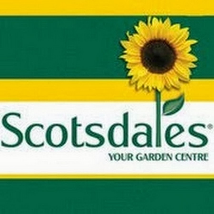 Scotsdales Christmas Trees: Scotsdales