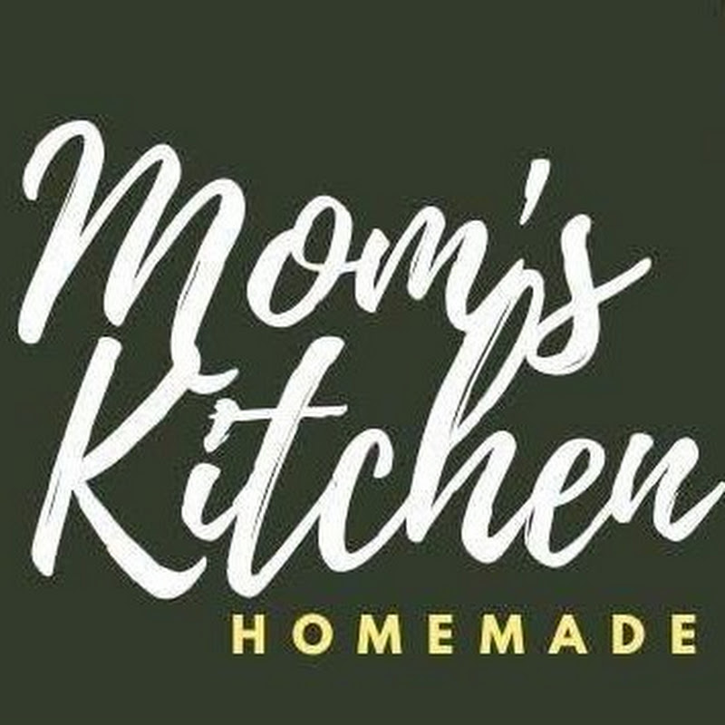 Mom's Kitchen (moms-kitchen)