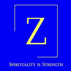 ZarainPagodaSpirituality