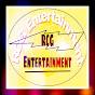RCG Entertainment