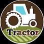 Tractor Village