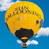 Sun Ballooning GmbH