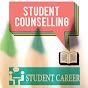 Student Career