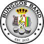 Bunggos Band