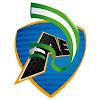 Antigua Esportiva