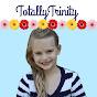 TotallyTrinity ~ Fun Kids Stuff