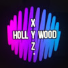 Hollywood XYZ
