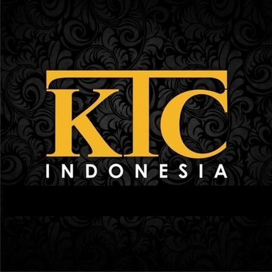 Binomo Tutorial Indonesia - YouTube