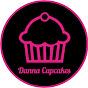 Danna Cupcakes