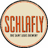 The Saint Louis Brewery™ (Schlafly Beer)
