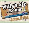 Willys AleRoom