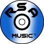 RSA Music