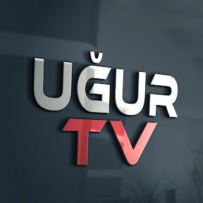 UGUR TV