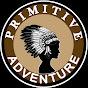 Primitive Adventure