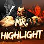 MrHighlight