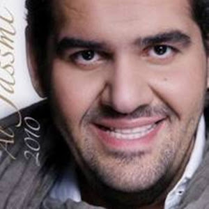Gazal1989 YouTube channel image