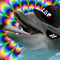 Swag Dolphin