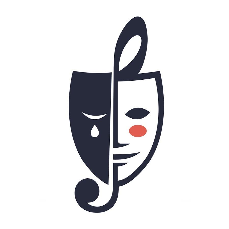 тиханович слушать картинки театральные символы справедливо
