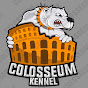 Colosseum Kennels