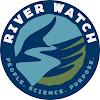 River Watch of Colorado