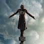 CROMO COLE