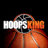 HoopsKing.com Basketball & Vertical Jump Training