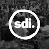 SDI. - Slum Dwellers International