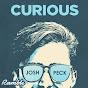 COMEDY - Curious - Josh Peck - Youtube