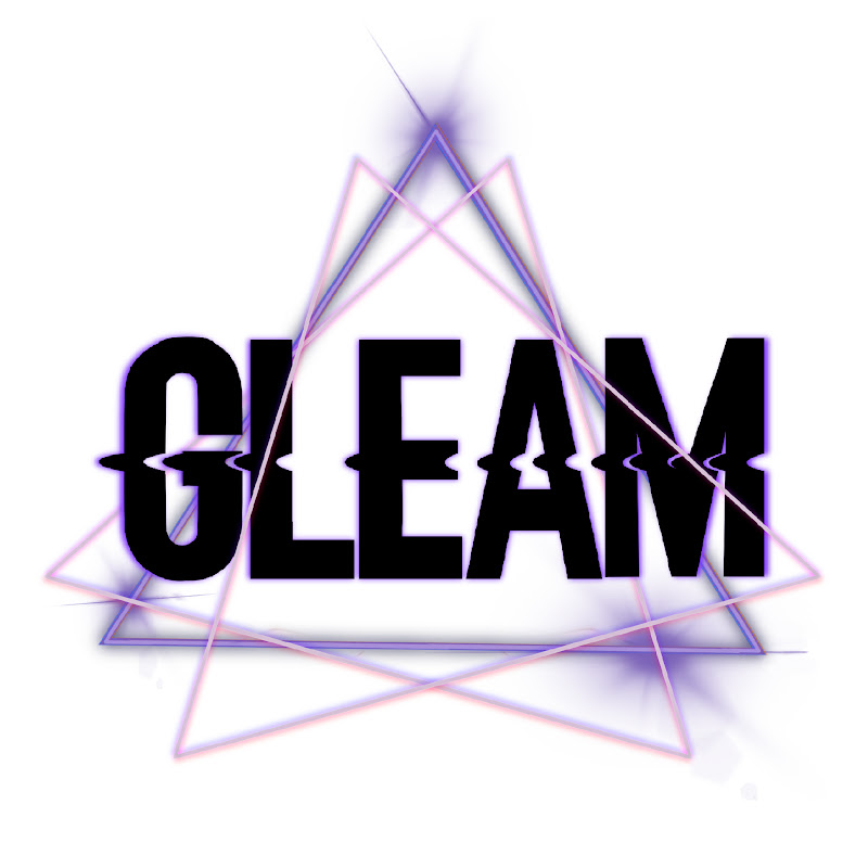 Logo for Gleam Covers
