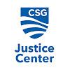 CSG Justice Center