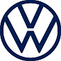 Volkswagen Türkiye  Youtube video kanalı Profil Fotoğrafı